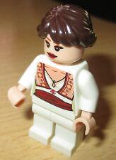 Lego - Prince of Persia Figur  -  Tamina