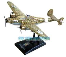Aereo Aeronautica Militare 1:144 - CANT Z.1007 bis Alcione (06)