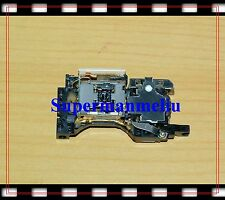 Panasonic Technics Yamaha for DVD head Lasereinheit