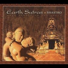 Earth Sutras: Walk Gently on the Earth, SHASTRO, Good