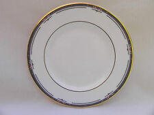 Royal Doulton MUSICALE SIDE / TEA PLATE 16.5cm.