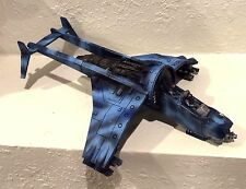 WARHAMMER 40K Imperial Guard Forge World Vulture Gunship Pro Painted AWESOME!!