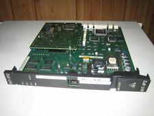 Alcatel INT-IP2 + GIP6a OmniPCX OXE 4400 Enterprise  3BA23193AC  3BA23219AA
