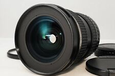 [Exc+++++] SMC PENTAX-FA 645 ZOOM 33-55mm F/4.5 AL Lenss from japan