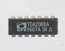 GPS TDA2088A DIP14 Controller Miscellaneous - Datasheet