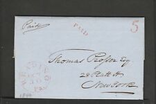 KAPPYSSTAMPS  5080 STAMPLESS COVER 1849 READING PA SEEKING PATENTS ON GAS EUROPE