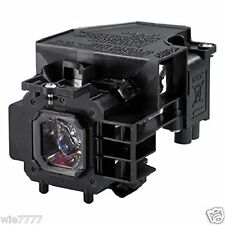 NEC M300WS, M350XS, M420XG, M420XM Projector Replacement Lamp NP17LP / 60003127