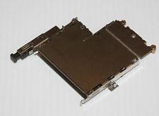 PCMCIA CARDBUS SLOT ASSEMBLY HOUSING--DELL INSPIRON 6400/1501/E1505/630M LAPTOP