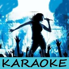 KARAOKE MIDI SONGS TUNES 90 THOUSAND FOR PC ON 1 DVD FREE SHIPPING  in the US