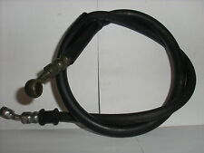 PIONEER XF125T - 10D STORM CHINESE SCOOTER only 3k miles FRONT BRAKE HOSE