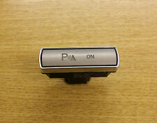 FORD MONDEO S-MAX GALAXY PARKING SENSOR SWITCH 6M2T-15A860-AF 1553772 2006-2010