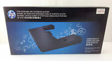NEW GENUINE HP ST09 Extended Life Notebook Battery QK639AA EliteBook ProBook