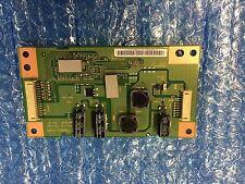 Led Drive Sony ST500av-6S01 KDL-50W656A T500HVF03.0