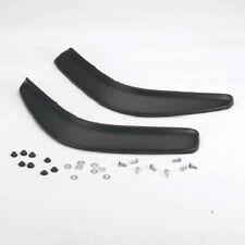 1971 1972 Plymouth Road Runner GTX  Front Spoilers -NEW