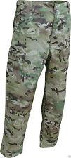 Viper Tactical BDU Trousers Airsoft Uniform Cargo Men's Combats Military VCam 30