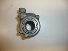 BMW Speedometer Drive Unit R1100 R1150 R1200