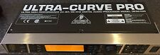 Behringer DEQ2496 Ultra-Curve Pro.  Excellent condition & fully functioning.