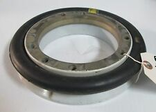 806623, 813967 Volvo Penta Diesel Transom Ring (NEW) and Seal (NEW)