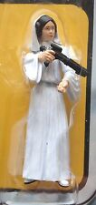 Star Wars Princess Leia from A New Hope Commemorative Tin-MINT-LOOSE-TAC