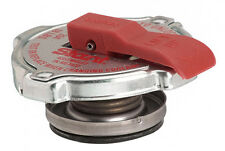 Performance Radiator Cap with Lev-R-Vent 18 psi for Quick Cool Down Fits Jeep