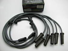 BWD CH8640D Pro Series Ignition Spark Plug Wire Set