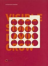 Visible Signs : An Introduction to Semiotics