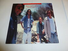 "WET WET WET - Put The Light On - Deleted 1991 UK special 7"" Single"