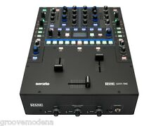 RANE SIXTY-TWO Mixer Professionale 2 Canali USB Serato Scratch Live