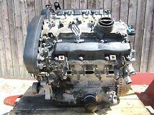 Motor Citroen C5 V6 3.0 Bj.00-04 207PS 152KW 102 J2H  XFX PSA