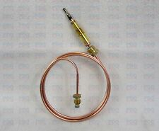 "HONEYWELL Q309A 36"" 900MM THERMOCOUPLE FOR BAXI, IDEAL, GLOW WORM + MORE - NEW"