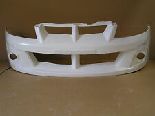 Front bumper Spoiler body kit made for Holden VZ Commodore/Sedan/Ute/Wagon