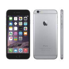 """APPLE iPhone 6 S 16 Go 4G GRIS Téléphone Déverrouillé MKQJ2ZD/A 12mpx 4.7 """" 12mp"""