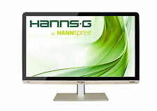 "Hanns.G HQ271HPG 27"" 2560 x 1440 7ms VGA/HDMI/DVI IPS LED Monitor (HQ271HPG)"