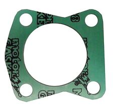 Johnson / Evinrude 40-70/120-300 Hp Thermostat Cover Gasket 0329830, 0777385