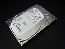 "Seagate 160GB 3.5"" IDE SATA 7200 RPM Internal HDD Hard Drive disque Dur CC45 OK"