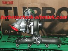 765261-5007s turbocompresseur 03g253010 03g253016h 03g253014n 2.0 l tdi 136ps 140ps!!!