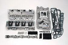Edelbrock 2099 RPM Power Package Top End Kit