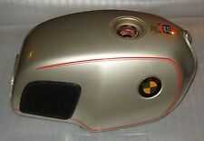 BMW R Series Motorcycle - Fuel / Petrol Tank (Original Paint) - 1