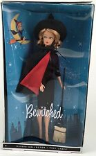 Pink Label Bewitched Samantha 2010 Barbie Doll