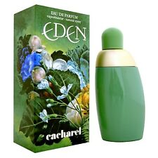 Cacherel Eden Eau de Parfum Spray 30 ml 30 ml