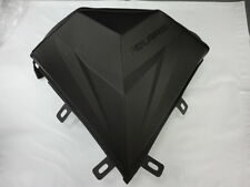 Polaris Genuine OEM 2880374 Large Heated Windshield Bag for Axys Sleds