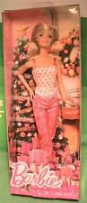 Barbie Christmas Morning Doll 2015 NEW