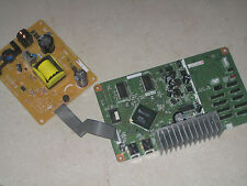 Epson Stylus photo R 2880 MAIN BOARD + BOARD ASSY.,POWER SUPPLY epson