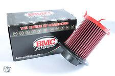 BMC Air Filter ACCDARI-150 Austausch Sportluftfilter für Carbon Dynamic Airbox