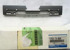 NEW GENUINE MAZDA CD CHANGER PANEL KIT - D35379BGX (Our Ref: MB22)