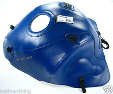 Suzuki HAYABUSA 2007 Bagster TANK PROTECTOR COVER new IN STOCK bllue 1379AA