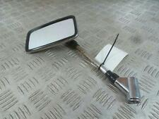 1997 Yamaha XVS 650 DRAGSTAR Mirror N/S Left