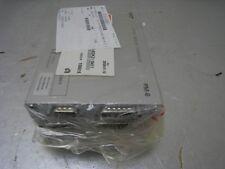 VAT pressure controller PM-6  810-49867 with VAT 93728-R1, Vacuum