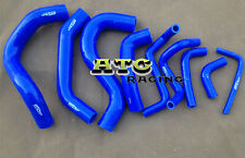 For Nissan Patrol Y60 GQ 2.8L RD28T Turbo Diesel 94-97 Radiator Coolant Hose Kit