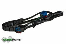 MOPAR GENUINE LEFT SIDE SLIDING DOOR WIRING 05-07 TOWN & COUNTRY GRAND CARAVAN